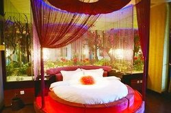 Dingtian Hotel
