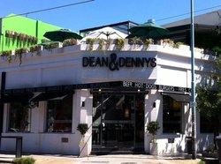 Dean & Dennys