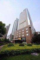 Mingxing Hotel