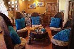 Shunda Business Hotel