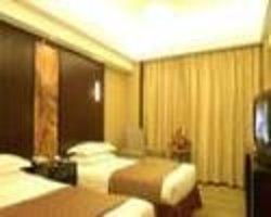 Huafeng Hotel