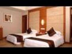 Deba Hotel
