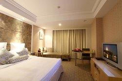 Desheng Hotel