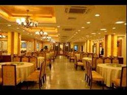Banqiao Hotel
