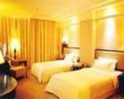 Jinri Mingdu Hotel