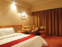Longquan Credit Hotel