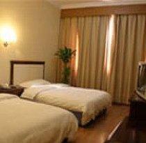Longyuan Grand Hotel