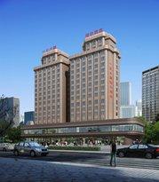 Danyang Hotel