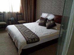 Yunxiang Business Hotel