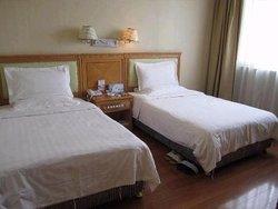 Honghegu Hotel