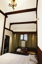 Boxin Hotel Beijing Tianqiao