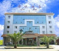 Menghuan Hotel