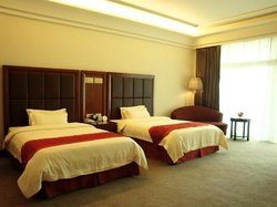 Junshang Business Hotel