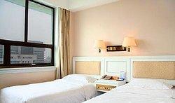 Shuntian Hotel