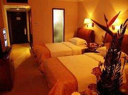 Hongda Hotel