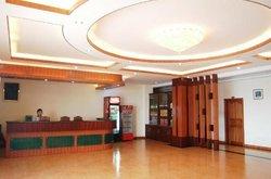 Haishang Hotel