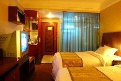 Jinniu Hotel