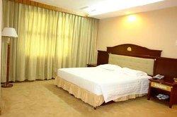 Sihai Hotel