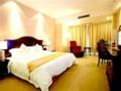 Jiasheng Hotel