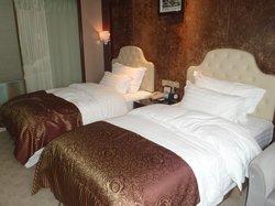 Huangshi Holiday Hotel