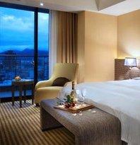Jindian Hotel