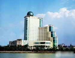 Zhenzhen Hotel