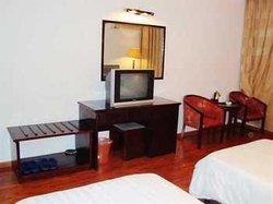 Hongying Dianli Hotel
