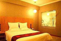Lantian Hotel