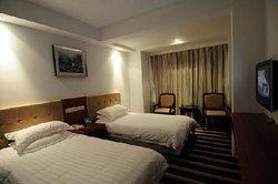Jintai Hotel