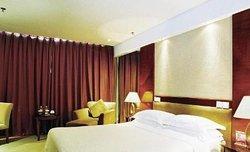 Bangjin Maiduo Hotel