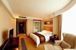 Guangmao Hotel