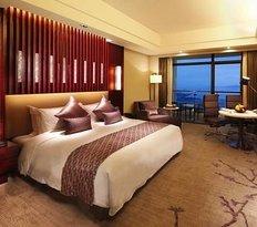 e+ Conception Hotel