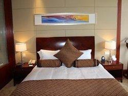 Weisite Hotel