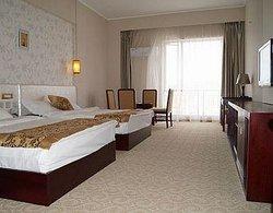 Yunyingju Hotel