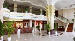 Bowei Hotel
