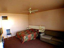 Motel Pub 138