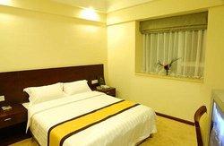 Liyang Hotel