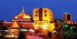Sanxi Hotel