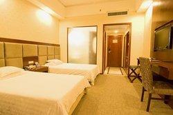 Mingyuan Hotel