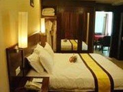 Yuedu Hotel