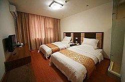Zhangfei Hotel