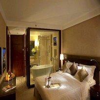 Nanhong Hotel