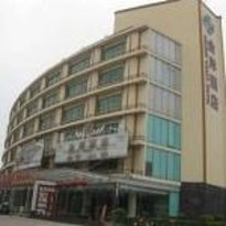 Huaye Hotel