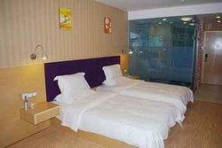 Jinrong Hotel