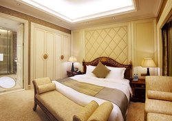Yindu Business Hotel
