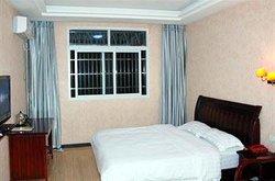 Qiankelai Express Hotel