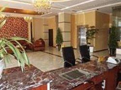 Jinlan Hotel