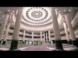 Hanting Express Hotel Baotou Youyi Plaza