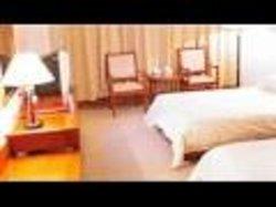 Furun Business Hotel