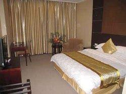 Feng He Hotel